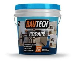 balde-rodape1_0