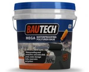 bautech_mega_waterproofing_0